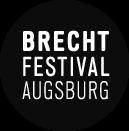 brecht_logo_nodate