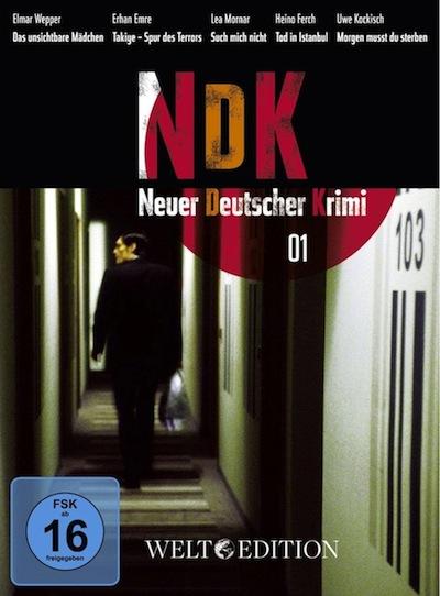 such-mich-nicht-dvd-2012-klein-1